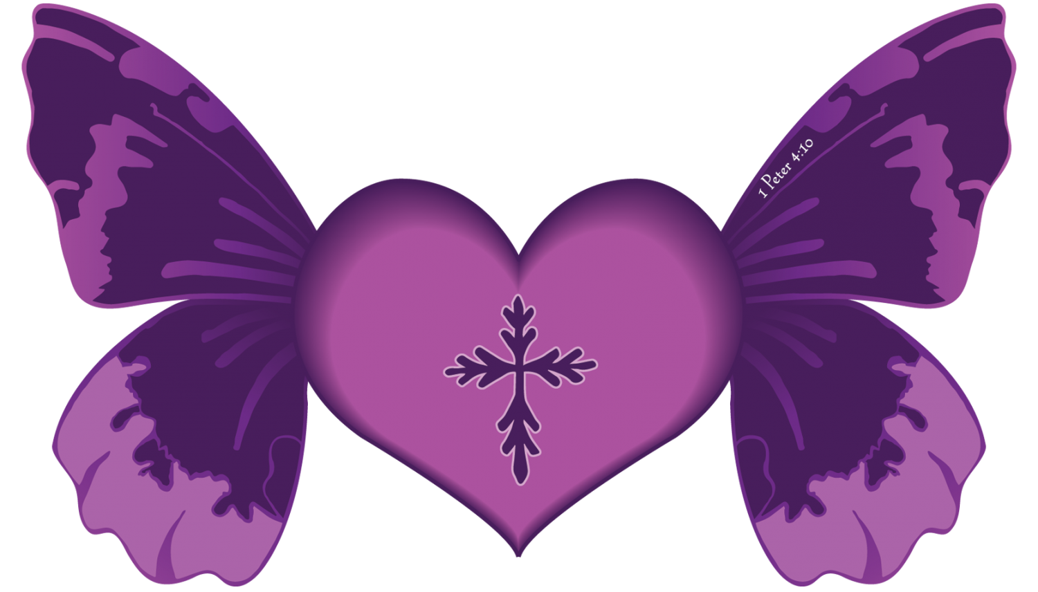 Brooke's Butterfly Touch: Creative Storytelling Services