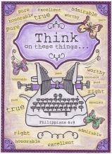 Philipiansbutterflytypewriter