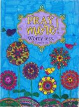 PrayMore
